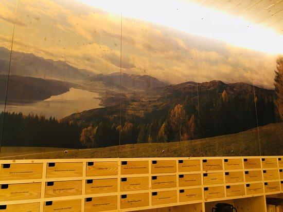 Radenthein, النمسا: photo5.jpg