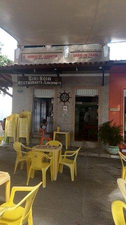 Restaurante Siri Boia Foto