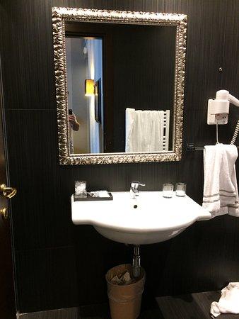 C-hotels俱乐部酒店照片