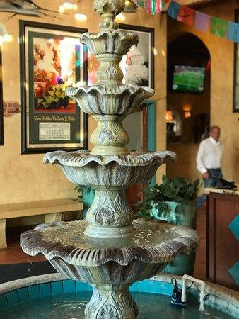 Lacasita Restaurant: LaCasita