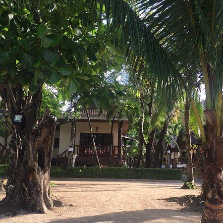 Phi Phi Villa Resort: photo0.jpg
