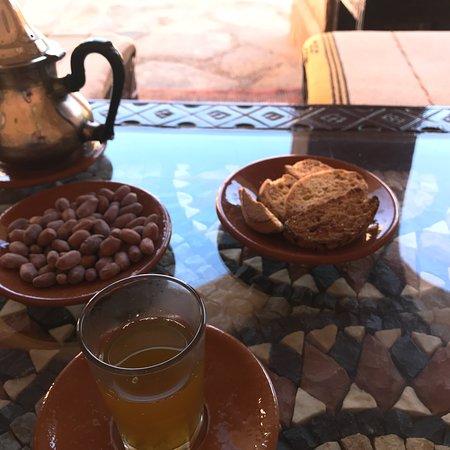 Nkob, Marruecos: photo5.jpg