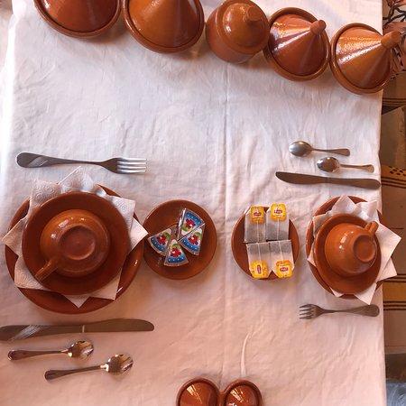 Nkob, Marruecos: photo6.jpg