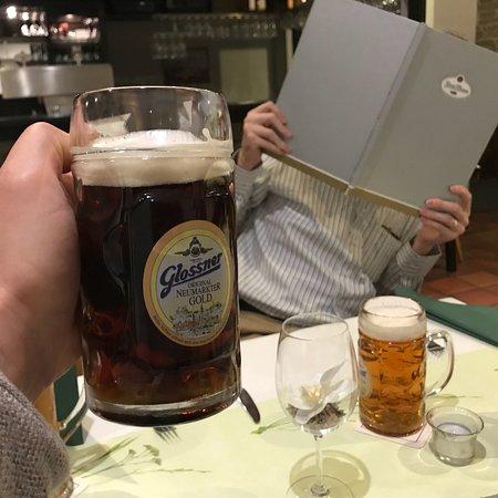 Schwaig bei Nürnberg, Deutschland: photo0.jpg