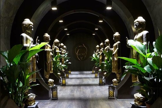 Varanasi Birmingham Ladywood Updated 2020 Restaurant Reviews Menu Prices Reservations Tripadvisor