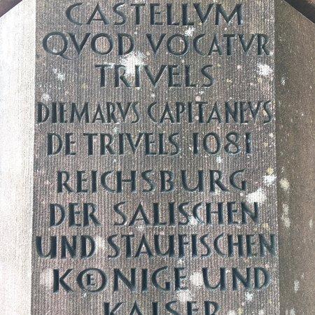 Annweiler am Trifels, Germany: photo0.jpg