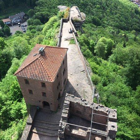 Annweiler am Trifels, Germany: photo7.jpg