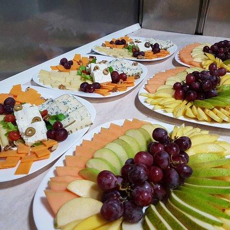 Karlovo, บัลแกเรีย: Healthy !!!