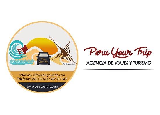 Peru Your Trip