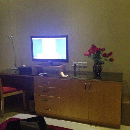 Adam Park Marrakech Hotel  & Spa: photo1.jpg