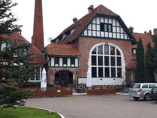 Kadyny, Polen: 20180428_101651_large.jpg