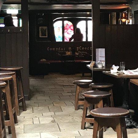 Ảnh về Taaffes Pub