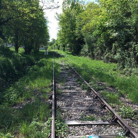 Noyant-d'Allier, France: photo0.jpg