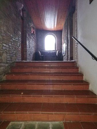 Castel Rigone, Italy: IMG_20180429_084857_large.jpg