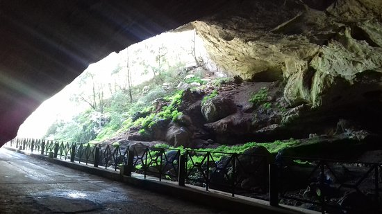 Grotte di San Giovanni Photo