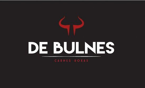 imagen Asador de Bulnes en Las Rozas de Madrid