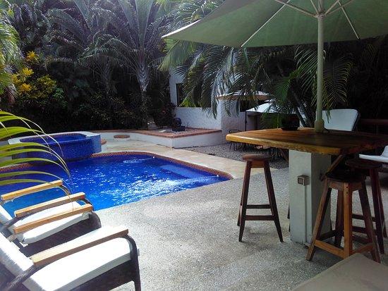 Atrapasuenos Dreamcatcher Hotel: IMG_20180502_084431_HDR_large.jpg