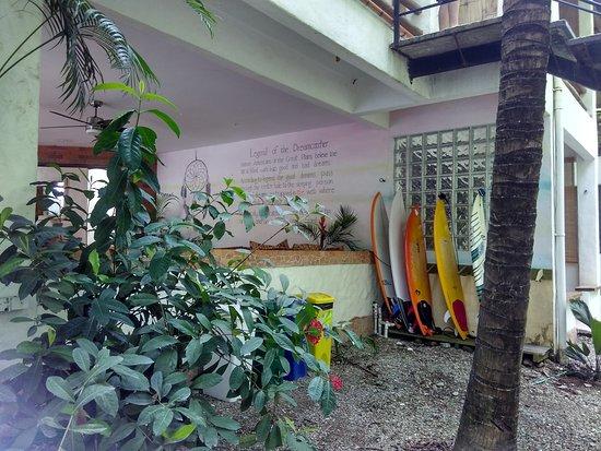 Atrapasuenos Dreamcatcher Hotel: IMG_20180502_084327_HDR_large.jpg
