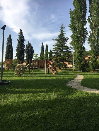 Ramazzano, Italia: photo1.jpg