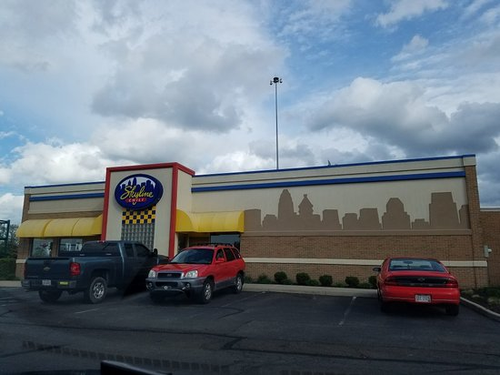Englewood, OH: 20180503_172928_large.jpg