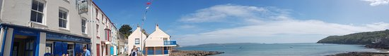 Kingsand, UK: 20180503_134244_large.jpg