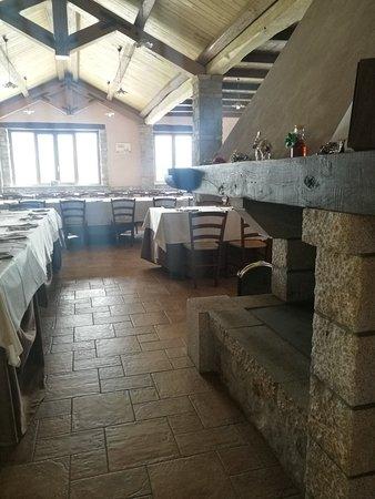 Celico, Италия: IMG_20180501_143418_large.jpg
