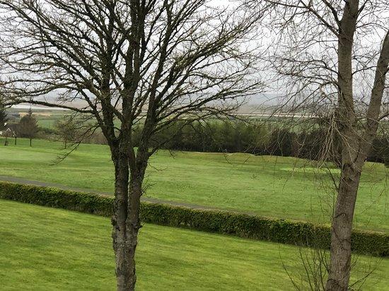 Bilde fra The Inn at Dromoland