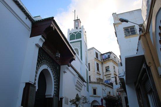 Marruecos ML Tours