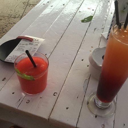 Cafe Mambo : photo2.jpg