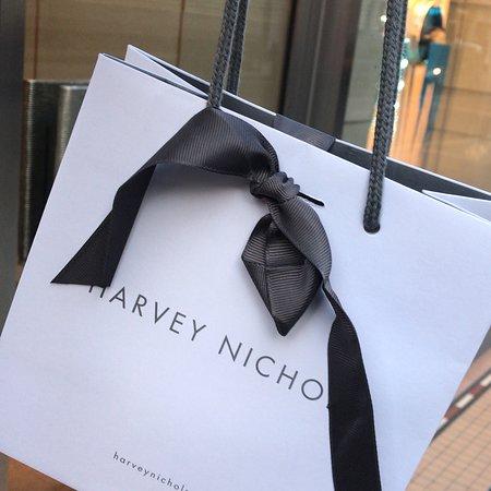 Harvey Nichols : photo0.jpg