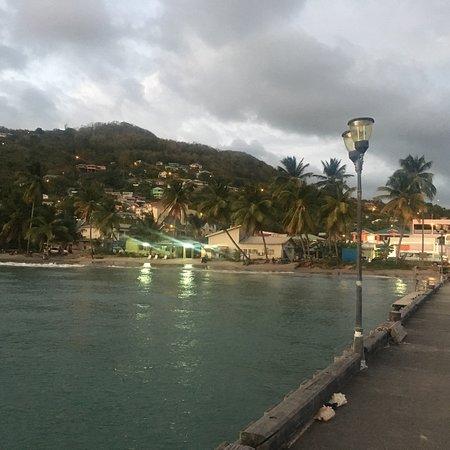 Laborie, St. Lucia: photo1.jpg