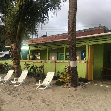Laborie, St. Lucia: photo2.jpg