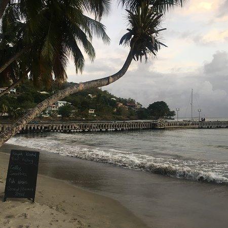 Laborie, St. Lucia: photo3.jpg