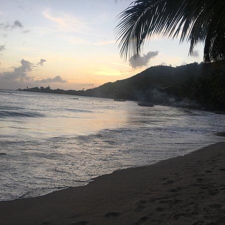 Laborie, St. Lucia: photo4.jpg