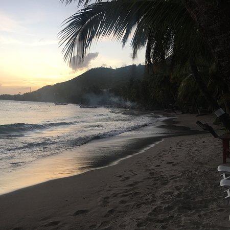 Laborie, St. Lucia: photo5.jpg