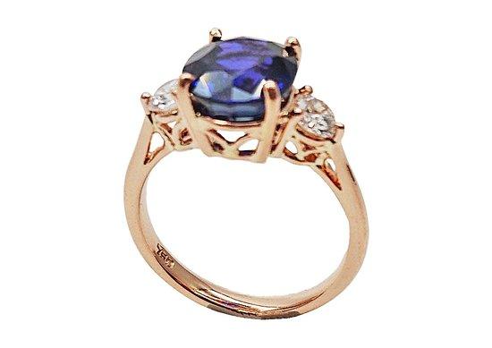 Far East Gems & Jewellery
