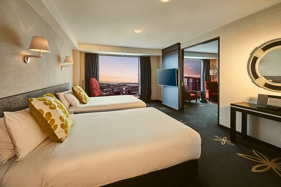skycity hotel 113 1 6 5 updated 2019 prices. Black Bedroom Furniture Sets. Home Design Ideas