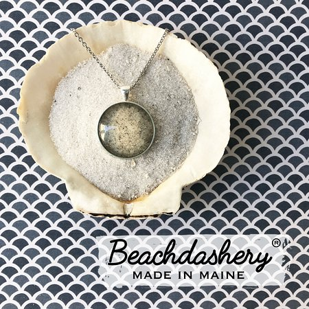 ‪‪Portland‬, ‪Maine‬: Beachdashery Made in Maine‬