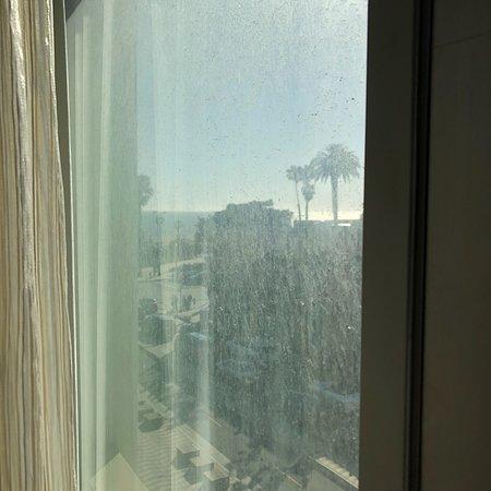 圣莫尼卡码头温德姆酒店照片