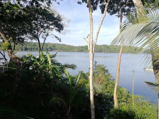 Boca Chica Pictures Traveler Photos of Boca Chica Chiriqui