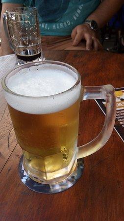 Bons Amigos Penedo Bar & Cafeteria