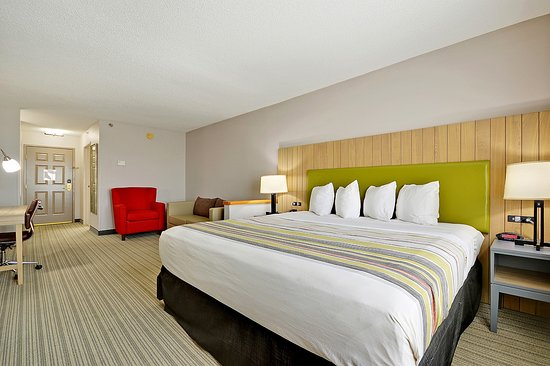 Radisson® Hotels in Charleston, SC ($56+) - Radisson