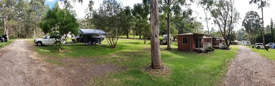 Killarney, Australia: 20180503_135645_large.jpg