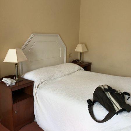 Foyles Hotel: photo3.jpg