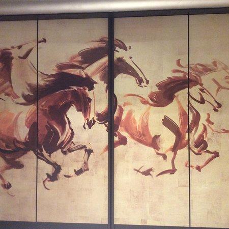 Bilde fra Kim Ma Restaurant