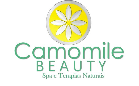 Camomile Beauty Spa