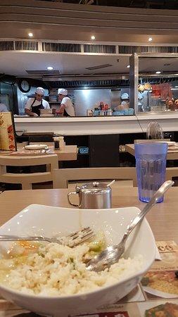 Mr. Choi Kitchen: 20180504_114448_large.jpg