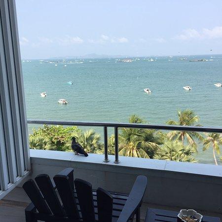 Baboona BeachFront Living : photo1.jpg