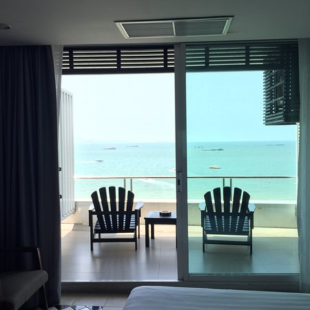 Baboona BeachFront Living : photo2.jpg