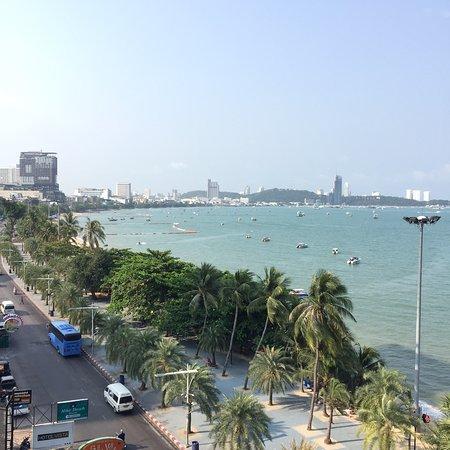 Baboona BeachFront Living : photo5.jpg